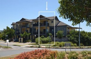 Picture of 2/34 North Shore Avenue, Varsity Lakes QLD 4227