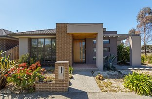 Picture of 2 Edenvale Boulevard, Wollert VIC 3750