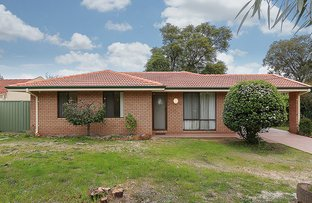 Picture of 15 Armour Way, Lesmurdie WA 6076