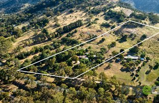 Picture of 8447 Goulburn Valley Highway (Trawool), Seymour VIC 3660