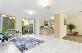 4/92-100 Barina Downs Road, Baulkham Hills NSW 2153
