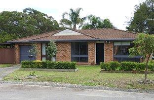 Picture of 38 Benkari Avenue, Kariong NSW 2250