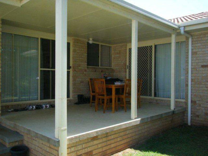 5 Yeates Court, Wollongbar NSW 2477, Image 2