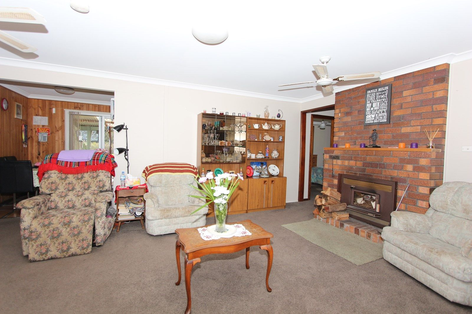 344 Lorne Road, Upsalls Creek NSW 2439, Image 2
