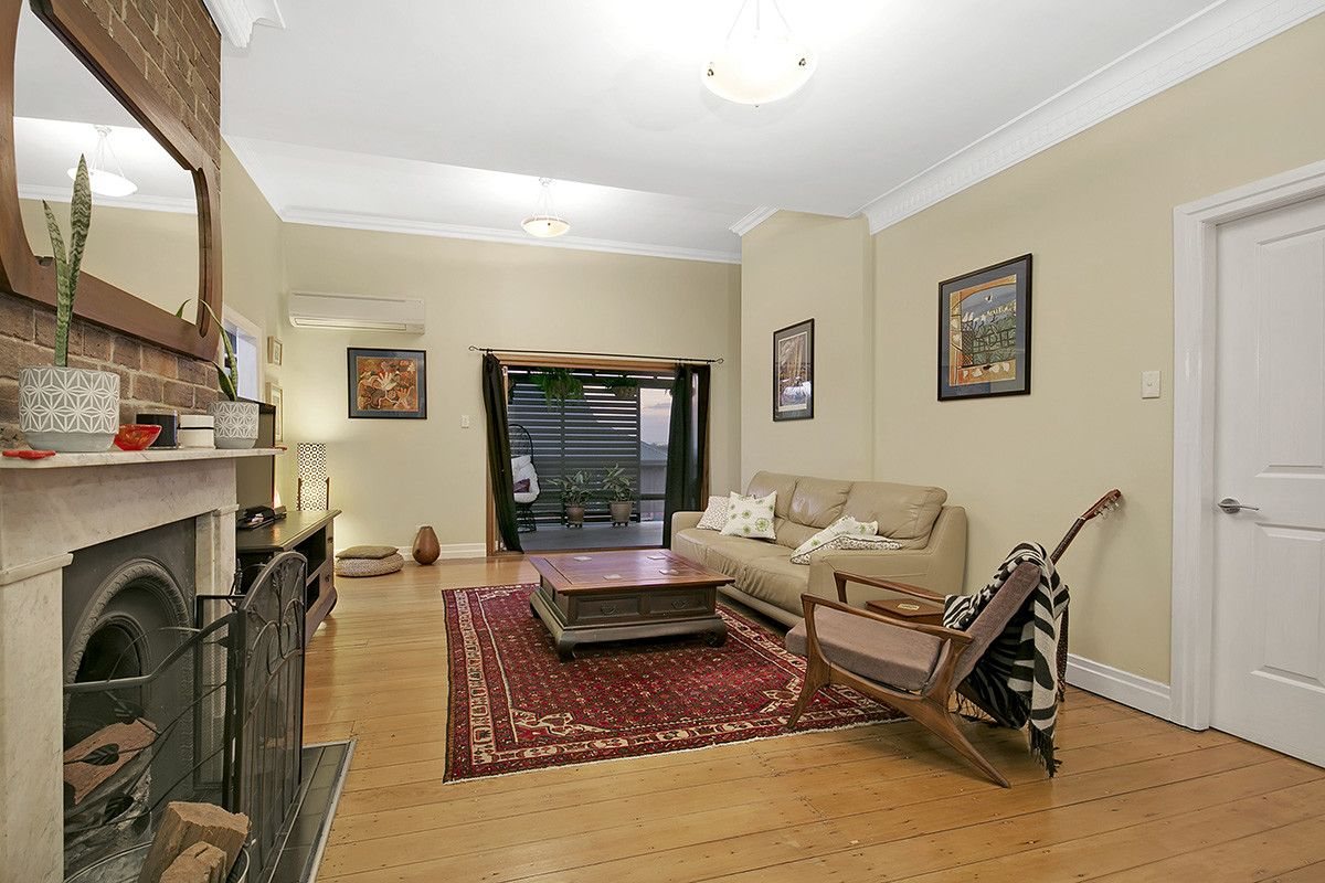267 Annerley Road, Annerley QLD 4103, Image 2