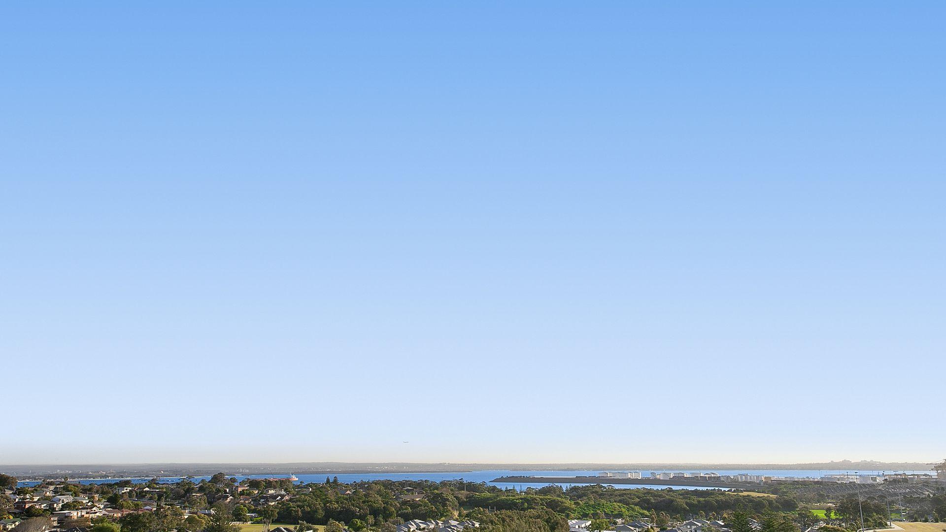 407/2 Galaup Street, Little Bay NSW 2036, Image 2