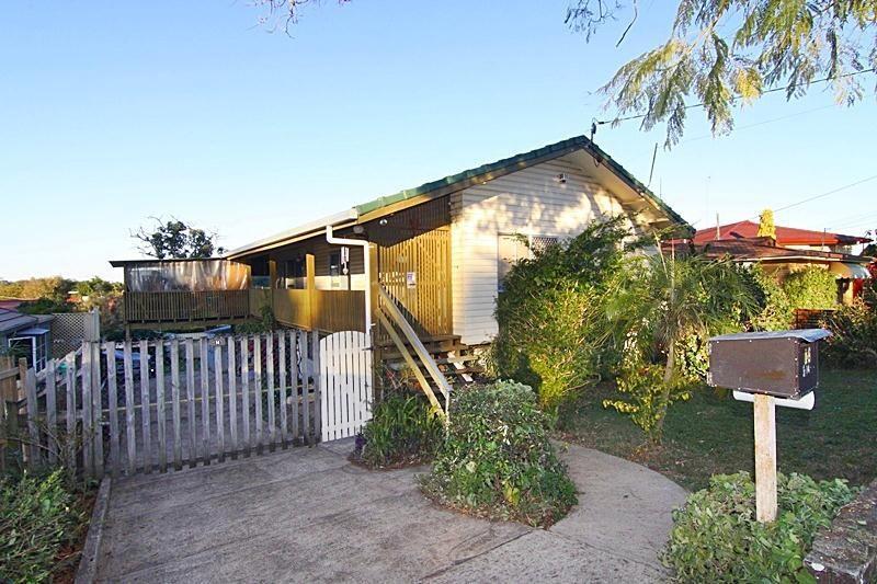 14 Pine Grove Street, Nerang QLD 4211, Image 0