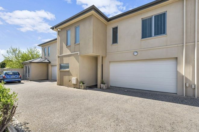 Picture of 19 Ross Street, PLYMPTON PARK SA 5038
