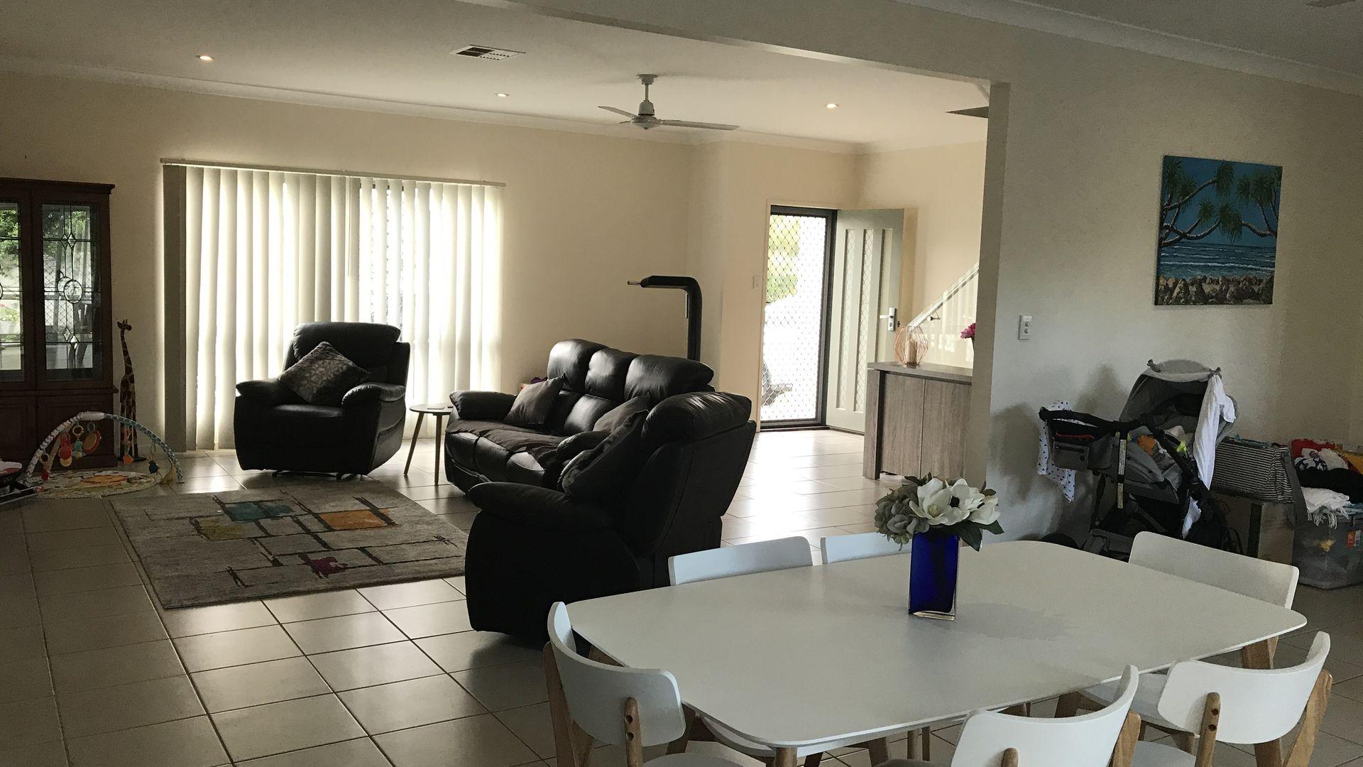 89 Froude Street, Banyo QLD 4014, Image 1