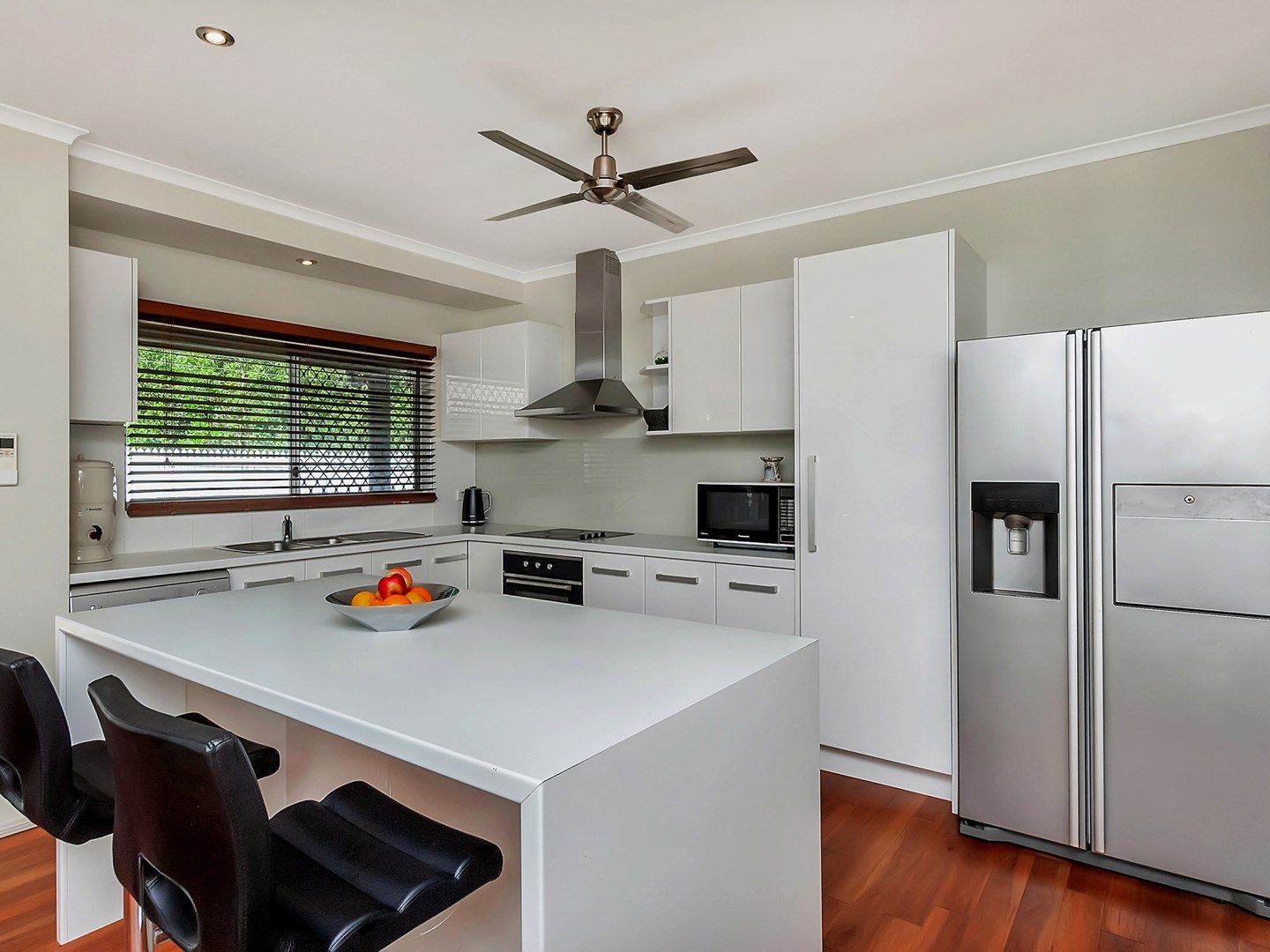 19A Boden St, Edge Hill QLD 4870, Image 1