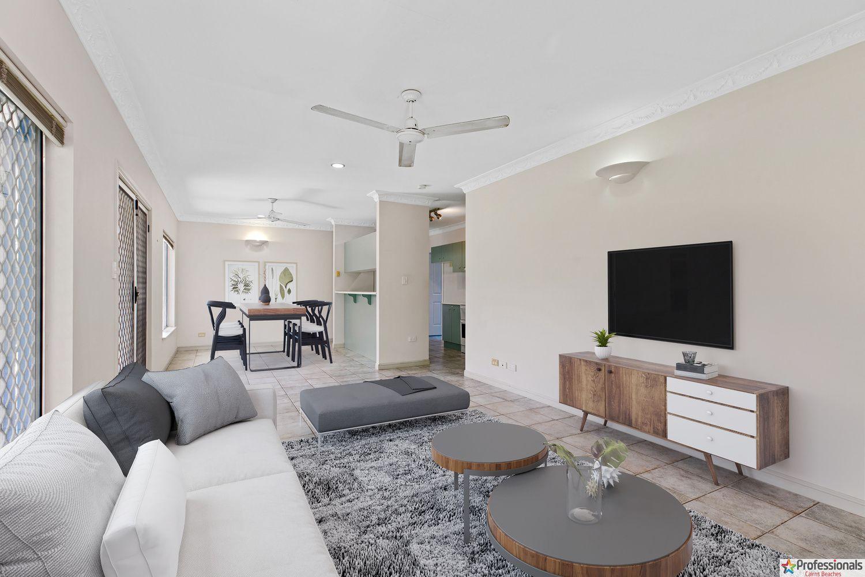 8 Speculation Street, Smithfield QLD 4878, Image 1