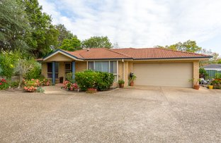 Picture of 3/71 Kenibea Avenue, Kahibah NSW 2290