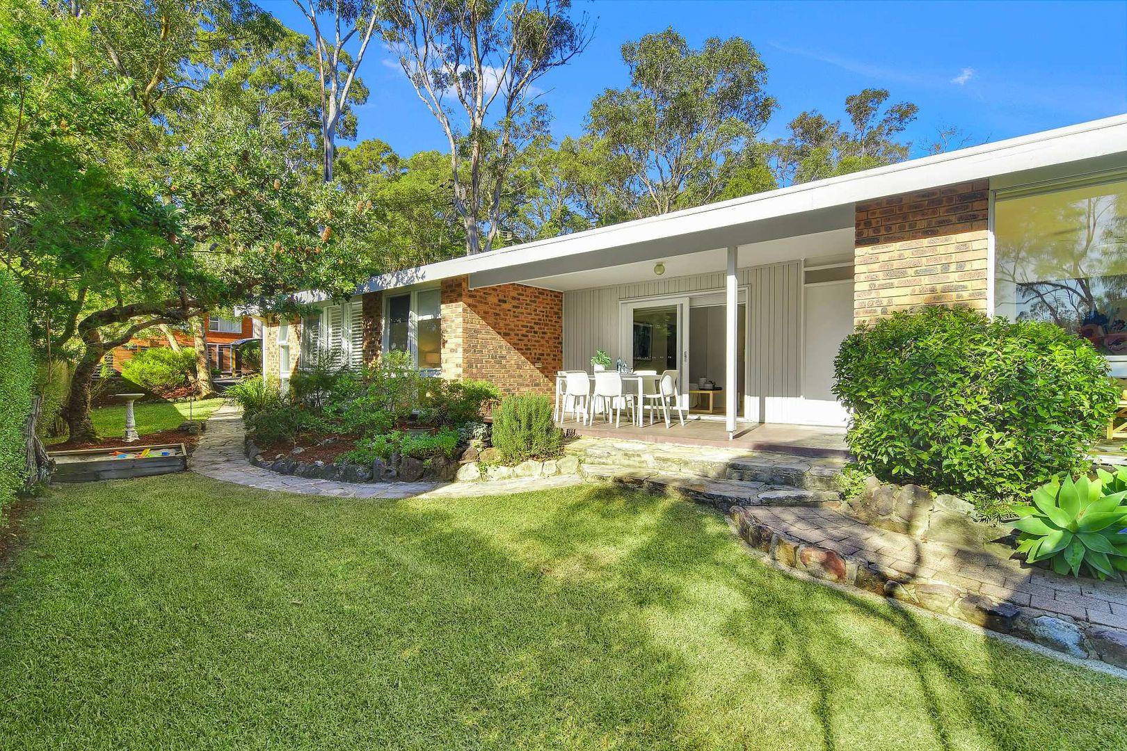 1 Saford Street, Forestville NSW 2087, Image 0