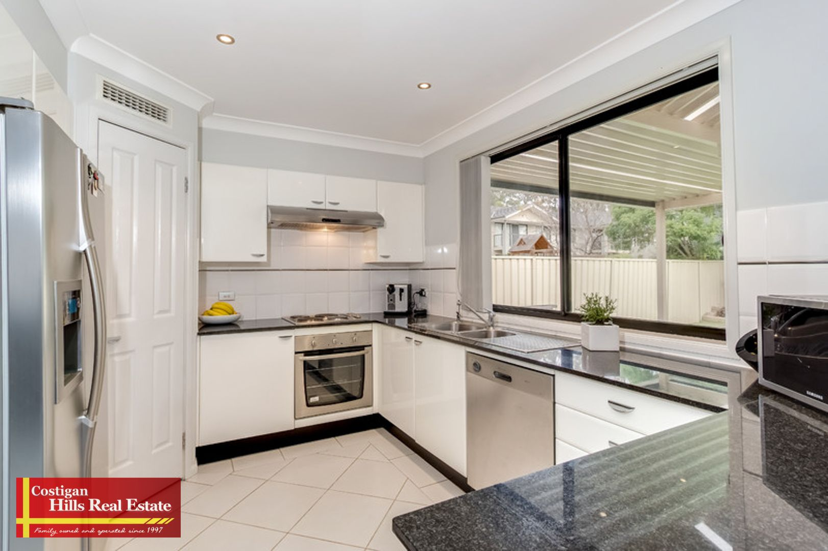 102 Tamarind Drive, Acacia Gardens NSW 2763, Image 1