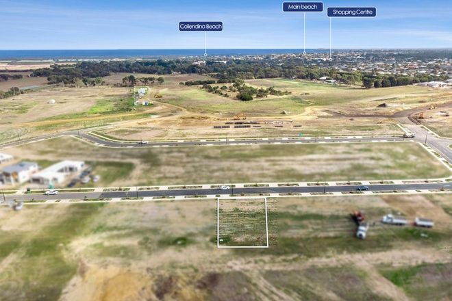 Picture of 65 Duneview Drive, OCEAN GROVE VIC 3226