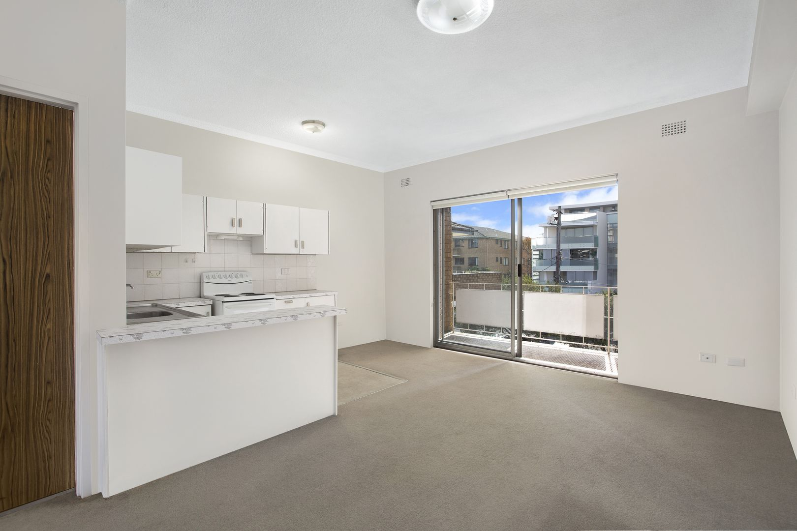 15/16-18 Bruce Street, Brighton-Le-Sands NSW 2216, Image 2