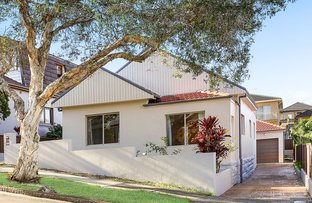 Picture of 37 Clarence Road, Rockdale NSW 2216