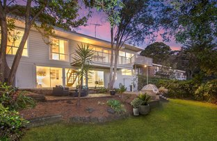 349 Lower Plateau Road, Bilgola Plateau NSW 2107
