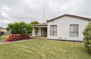 Picture of 63 Wallace Street, Apsley VIC 3319