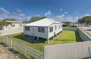 Picture of 101 Munro Street, Ayr QLD 4807
