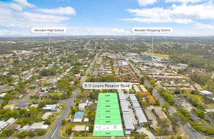 Picture of Waterford West QLD 4133