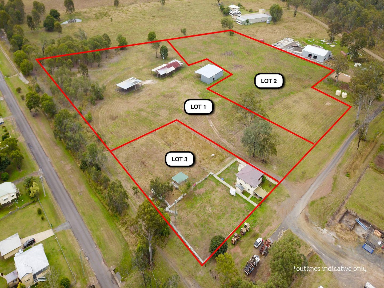 19 Sawmill Lane, Toogoolawah QLD 4313, Image 1
