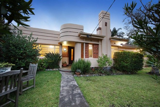 Picture of 10 Chelsea Street, BRIGHTON VIC 3186