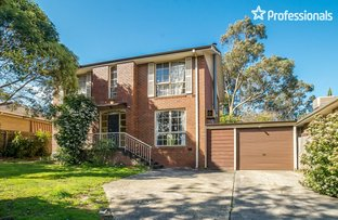 Picture of 49 Chartwell Drive, Wantirna VIC 3152