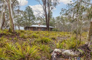 Picture of 991 Charleys Forest Road, Braidwood NSW 2622