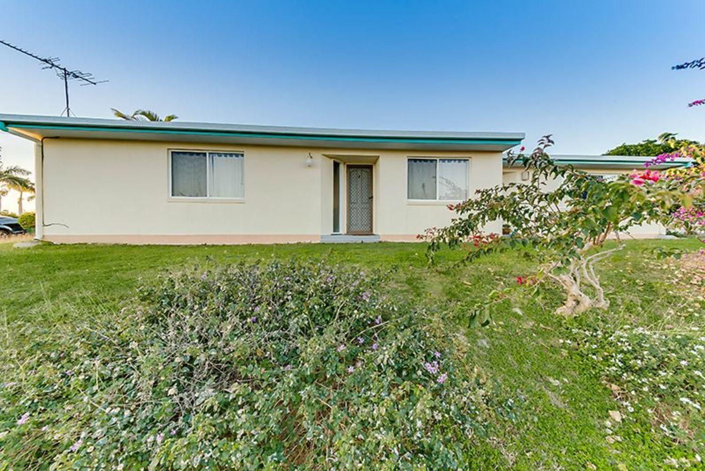 4/63 Hewitt Street, Emu Park QLD 4710, Image 0