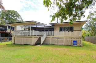 Picture of Boronia, Poona QLD 4650