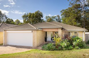 Picture of 6 Mount Coot tha Place, Algester QLD 4115