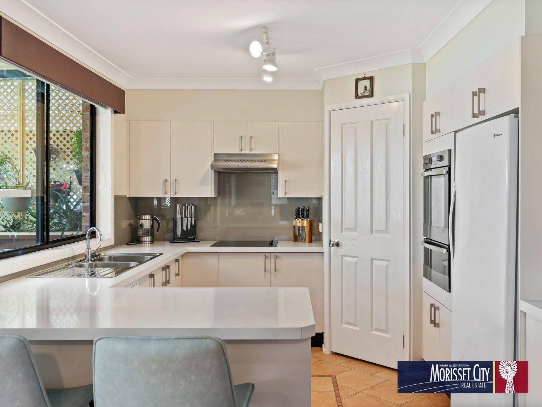 4 William Street, Bonnells Bay NSW 2264, Image 2