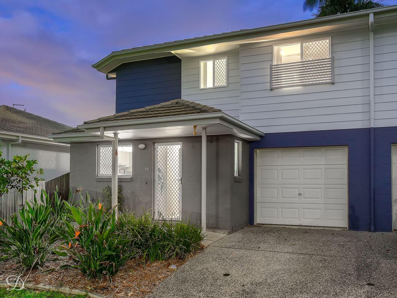 13/146 Frasers Road, Mitchelton QLD 4053, Image 0