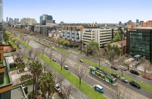 568 St Kilda Road, Melbourne 3004 VIC 3004
