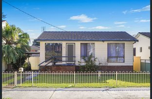 Picture of 9 Allambee Crescent, Blue Haven NSW 2262