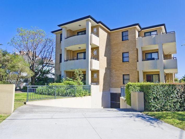 10/36A Prince Street, Randwick NSW 2031, Image 0