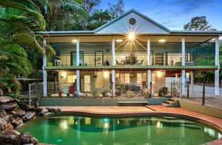 Picture of 7 Christie Drive, Brinsmead QLD 4870