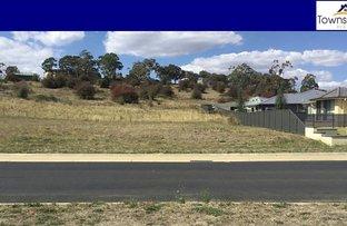 Picture of Lot 80 Winter Street, Orange NSW 2800