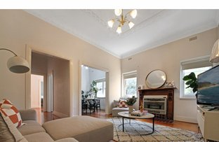 Picture of 18 Baldwin Street, Armadale VIC 3143