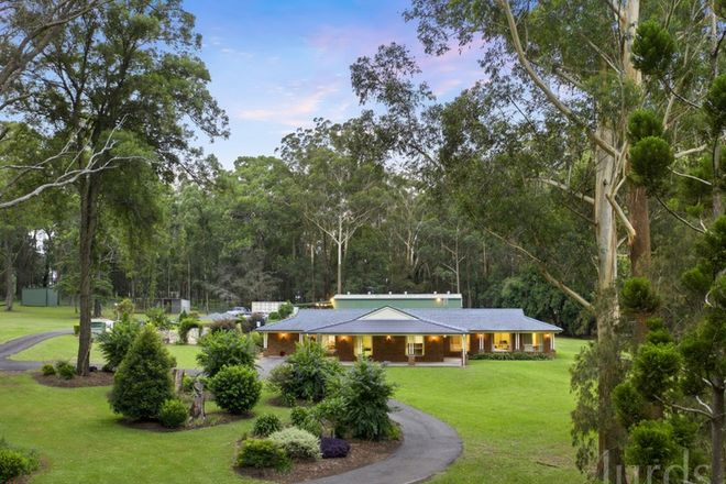 Picture of 6 Elouera Close, BRANDY HILL NSW 2324