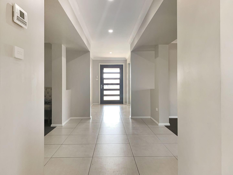 2 Nancye Place, Forbes NSW 2871, Image 2