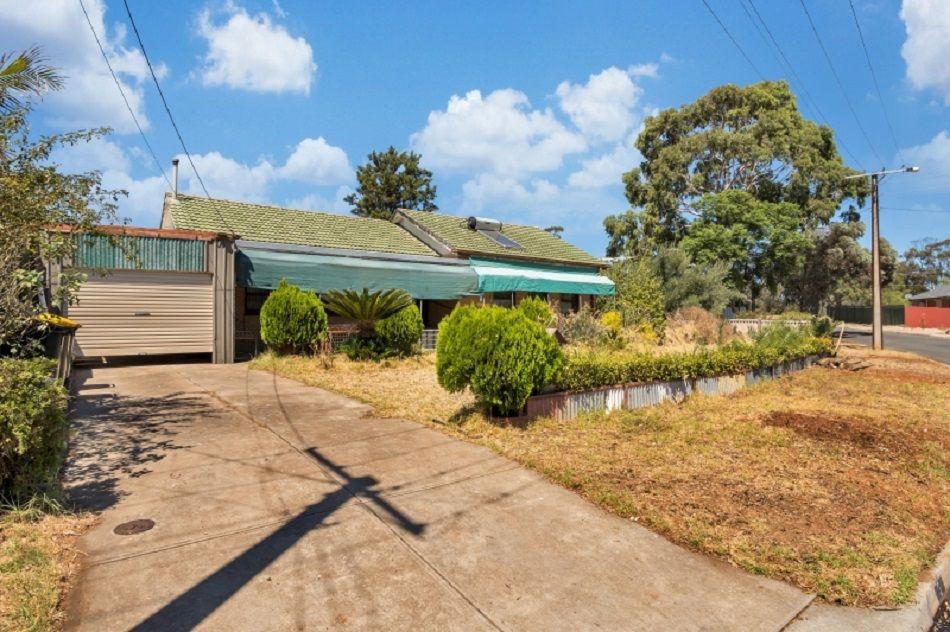5 Sheringa Ave, Ingle Farm SA 5098, Image 1