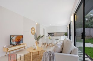 Picture of 8/338 Algester Road, Calamvale QLD 4116