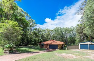 Picture of 28 Gumhill Drive, Woombah NSW 2469