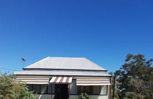 Picture of 52 Swanson Street, Hughenden QLD 4821