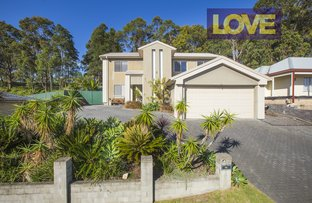 Picture of 16 Maple Way, Fletcher NSW 2287
