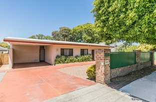 Picture of 172 Morley  Drive, Yokine WA 6060