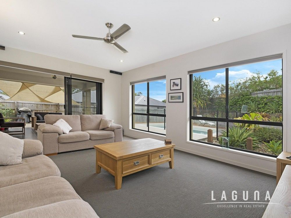 44 Lindfield Crct, Noosaville QLD 4566, Image 2
