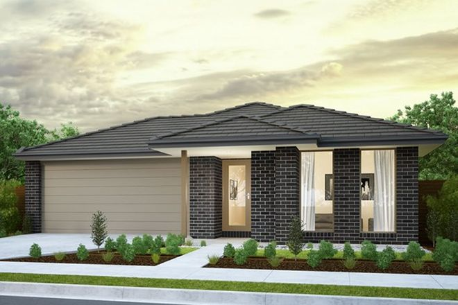 Picture of 5154 Fairbrother Ave, LEPPINGTON NSW 2179